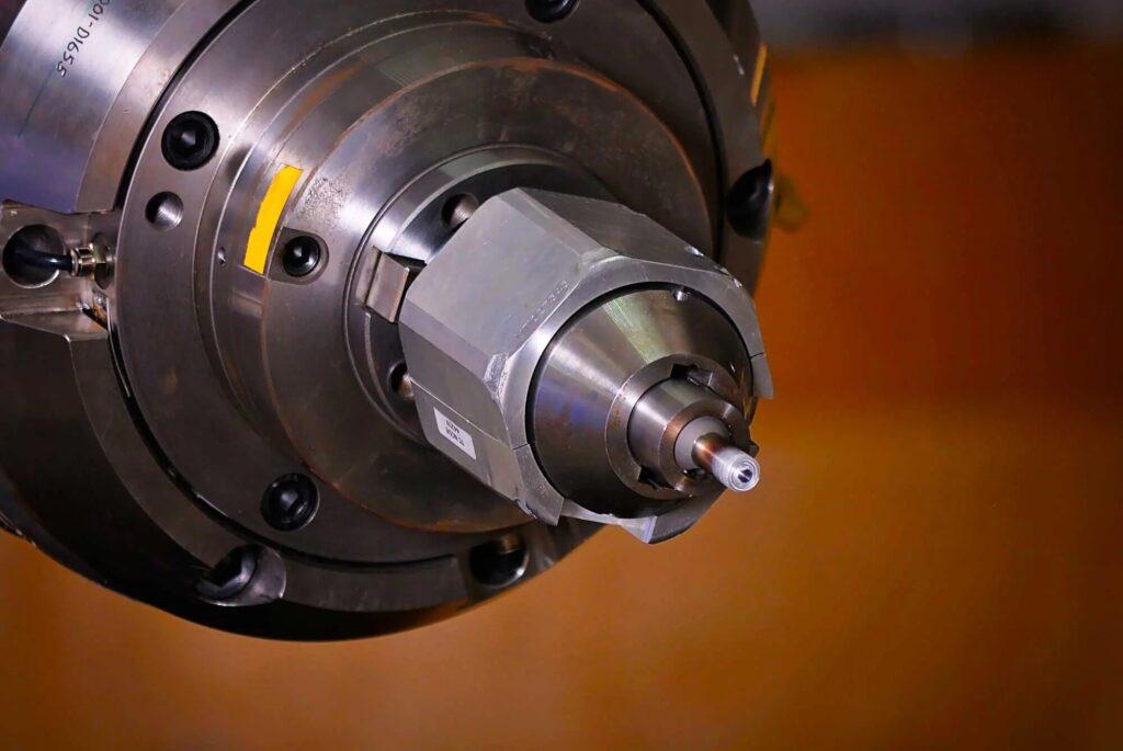 Bond Technologies Pin Tools