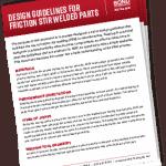 Design Guidelines Download